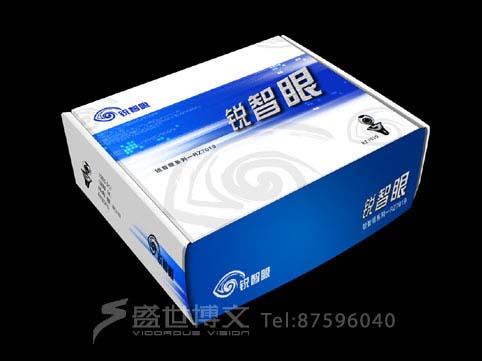 软件产品包装设计,it产品包装设计,软件包装设计,产品