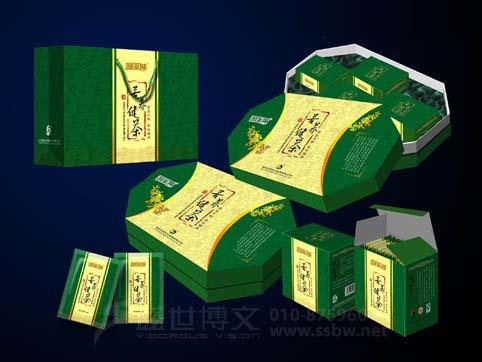 茶叶包装设计,礼品茶叶包装设计