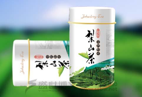 茶叶包装设计,礼品茶叶包装设计,铁桶茶叶包装设计,,.