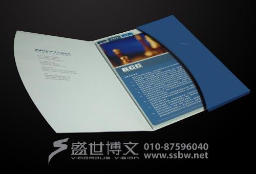 封套设计,cd封套设计,画册封套设计
